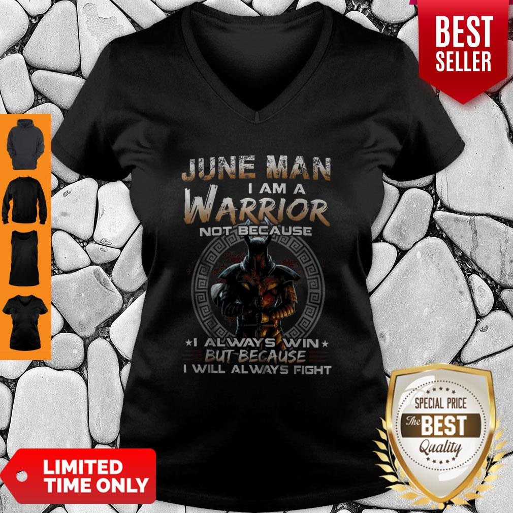 warrior KNIGHT in a horse T-Shirt for young boys mens TEE