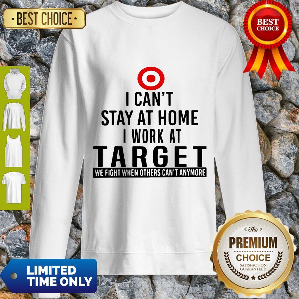 budweiser t shirt target