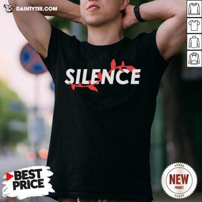 Awesome Liarclub Us Shirt- Design By Daintytee.com