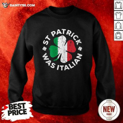 - Design By Daintytee.com
